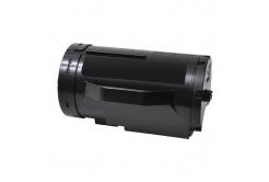 Epson S050691 čierný (black) kompatibilný toner