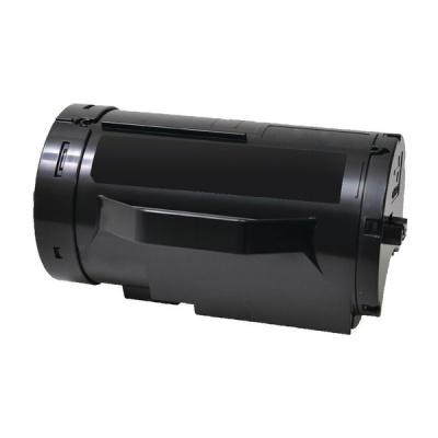 Epson S050691 černý (black) kompatibilní toner