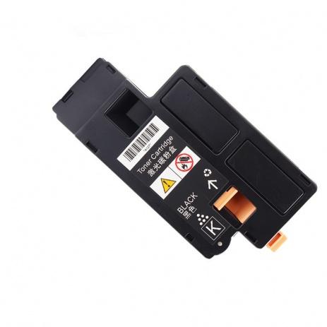 Xerox 106R01634 pro Phaser 6000, 6010 černý kompatibilní toner