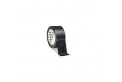 3M 764i taśma klejąca PVC, 50 mm x 33 m, czarna