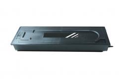 Triumph Adler TK-2016 černý (black) kompatibilní toner