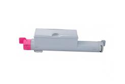 Xerox 106R01219 purpurový (magenta) kompatibilní toner