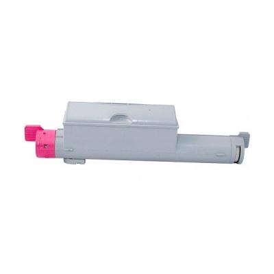 Xerox 106R01219 purpurowy (magenta) toner zamiennik