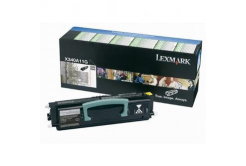 Lexmark X340A11G černý (black) originální toner