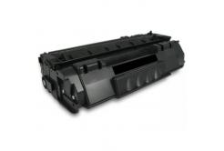 Canon CRG-715 černý (black) kompatibilní toner