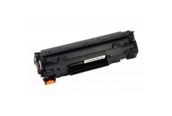 Canon CRG-725 černý (black) kompatibilní toner