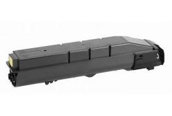 Utax CK-5510K černý (blaCK-) kompatibilní toner