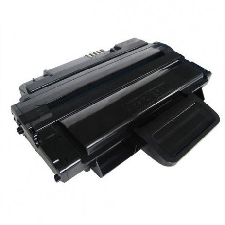 Xerox 109R00747 5000str for Phaser 3150 black compatible toner