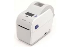 Honeywell Intermec PC23d PC23DA0000022 tiskárna štítků, 8 dots/mm (203 dpi), EPLII, ZPLII, IPL, USB