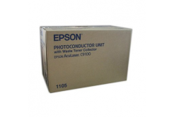 Epson C13S051105 čierna (black) originálna valcová jednotka