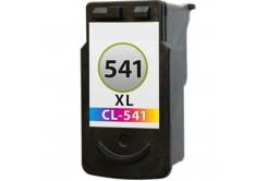 Canon CL-541XL barevná kompatibilní cartridge