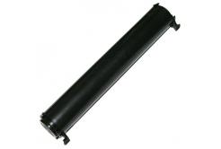 Panasonic KXFA76A černý (black) kompatibilní toner