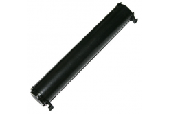 Panasonic KXFA76A kompatibilný toner
