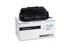 Tally Genicom 43118 black original toner