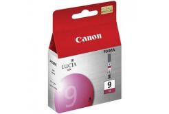Canon PGI-9M purpurová (magenta) originální cartridge