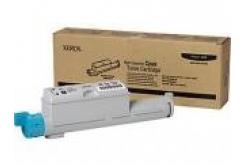 Xerox 106R01308 błękitny (cyan) tusz oryginalna