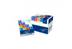 kancelářský papír Color Copy bílý A4 250g/m2, 125listů