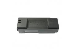 Kyocera Mita TK-55 černá (black) kompatibilní toner