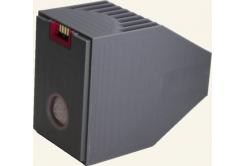 Ricoh R2 fekete (black) utángyártott toner