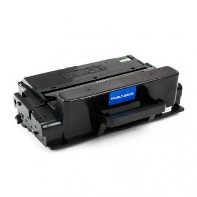 Samsung MLT-D203L černý (black) kompatibilní toner