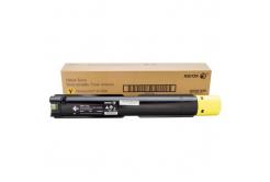 Xerox 006R01696 žltý (yellow) originálny toner