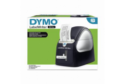 Dymo LabelWriter 450 Duo S0838920 tiskárna štítků