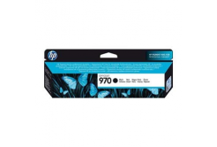 HP 970 CN621AE černá (black) originální cartridge