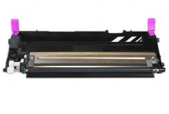 Samsung CLT-M4092S purpurový (magenta) kompatibilný toner
