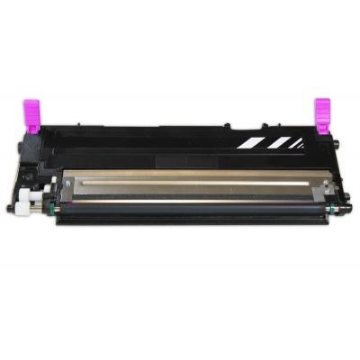 Samsung CLT-M4092S purpurový (magenta) kompatibilní toner