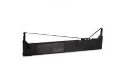 Seikosha SBP10, čierna, kompatibilní barvicí páska