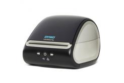 Tiskárna samolepicích štítků Dymo, LabelWriter 5XL