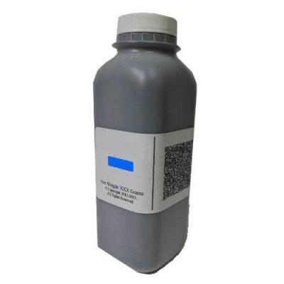 Tonerový prášek pro Konica Minolta Magicolor 1680MF - azurový (cyan) - 1kg