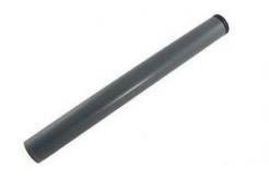 Fixační folie pro HP P1505, M1522
