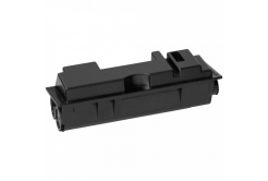 Kyocera Mita TK-18 / TK-17 black compatible toner