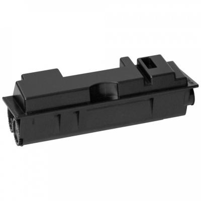 Kyocera Mita TK-18 (TK-17) černý (black) kompatibilní toner