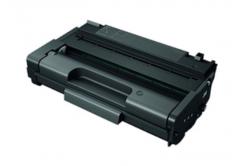 Ricoh 408010 / SP150HE černý (black) kompatibilní toner