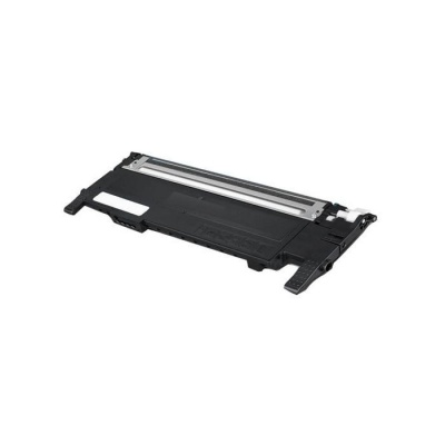Samsung CLT-K404S černý (black) kompatibilní toner