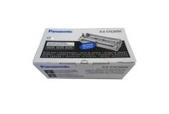 Panasonic KX-FAD89X czarny (black) bęben oryginalny