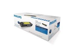Philips PFA 751 fekete (black) eredeti toner