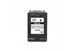HP 337 C9364E černá (black) kompatibilní cartridge
