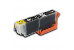 Epson T3361 foto černá (photo black) kompatibilní cartridge