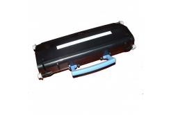 Lexmark E360H11E černý (black) kompatibilní toner