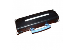 Lexmark E360H11E čierny kompatibilný toner
