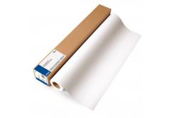 """Epson 432/2.1/WaterResistant Matte Canvas Roll, 432mmx2.1m, 17"""", C13S042011, 375 g/m2, bílý"""