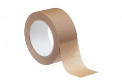 3M 3444 Papírová balicí páska, 50 mm x 50 m