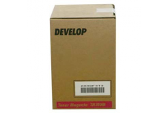 Develop TN-310M magenta original toner