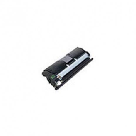 Konica Minolta A00W432 black original toner
