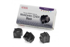 Xerox 108R00663 3ks černá (black) originální cartridge