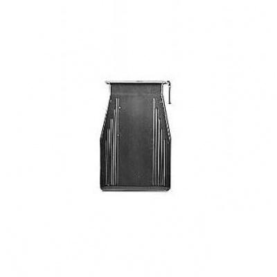 Lexmark 6190635 černý (black) originální toner