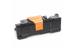 Kyocera Mita TK-50 černý (black) kompatibilní toner